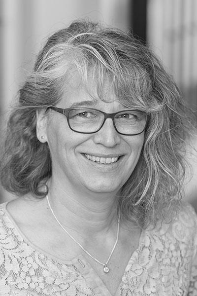 Karin Dippel