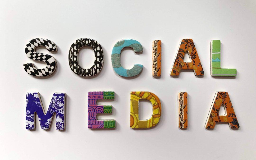 4 Tipps für eine erfolgreiche Social Media Strategie